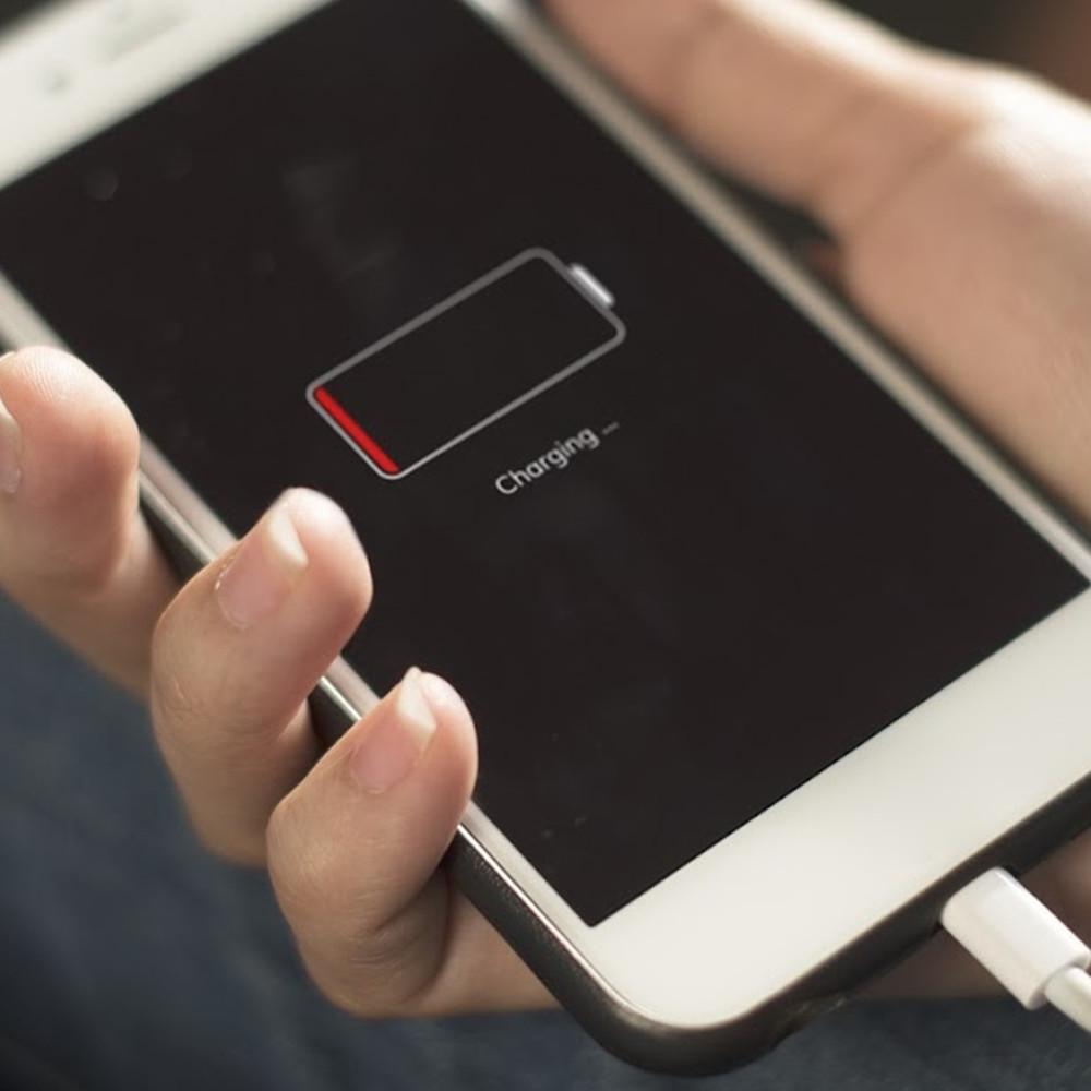 WhatsApp (WA) bikin baterai boros? Ini 3 cara mengatasinya