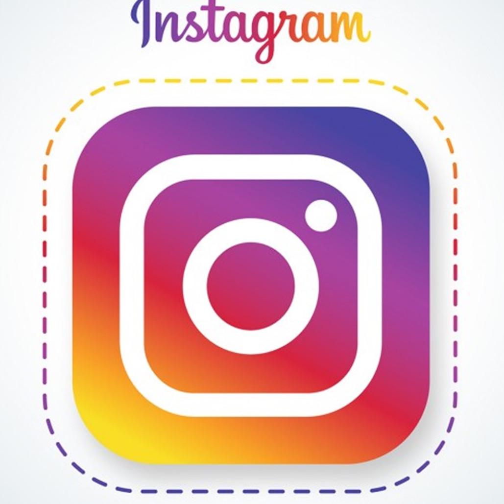 Cara melihat stalker Instagram tanpa aplikasi tambahan