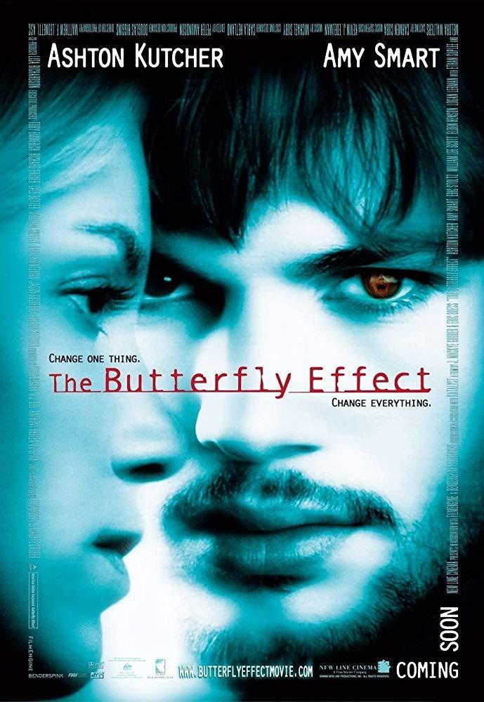Film Hollywood Sci-Fi terbaik sepanjang masa © 2020 brilio.net
