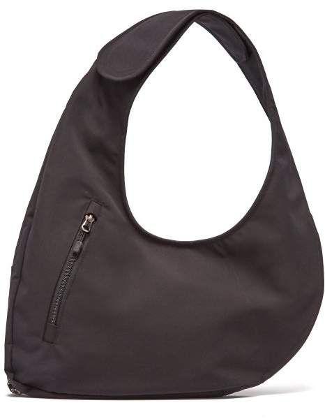 tas pria untuk wanita istimewa