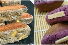 13 Resep kue pukis enak, empuk, sederhana, dan antigagal