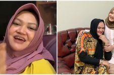 Penampakan 5 aset properti  peninggalan Lina mantan istri Sule
