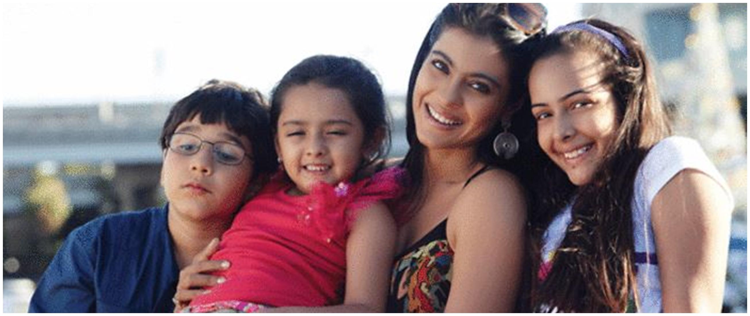 6 Film India bertema keluarga, penuh haru & menyentuh hati