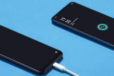 10 HP Oppo terbaik 2020, RAM 4 GB harga mulai Rp 1 jutaan