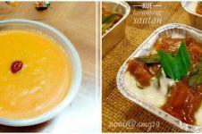 8 Resep kue keranjang, enak, sederhana, dan mudah dibuat