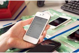 8 Tips dan trik beli smartphone bekas, aman dan tidak tertipu