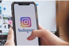 5 Cara ampuh agar akun media sosial tidak mudah di-hack orang