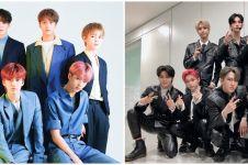 13 Idol K-Pop ini akan sapa penggemar di Indonesia tahun 2020