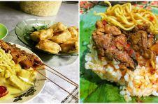 10 Wisata kuliner khas Tegal yang memanjakan lidah & bikin nagih