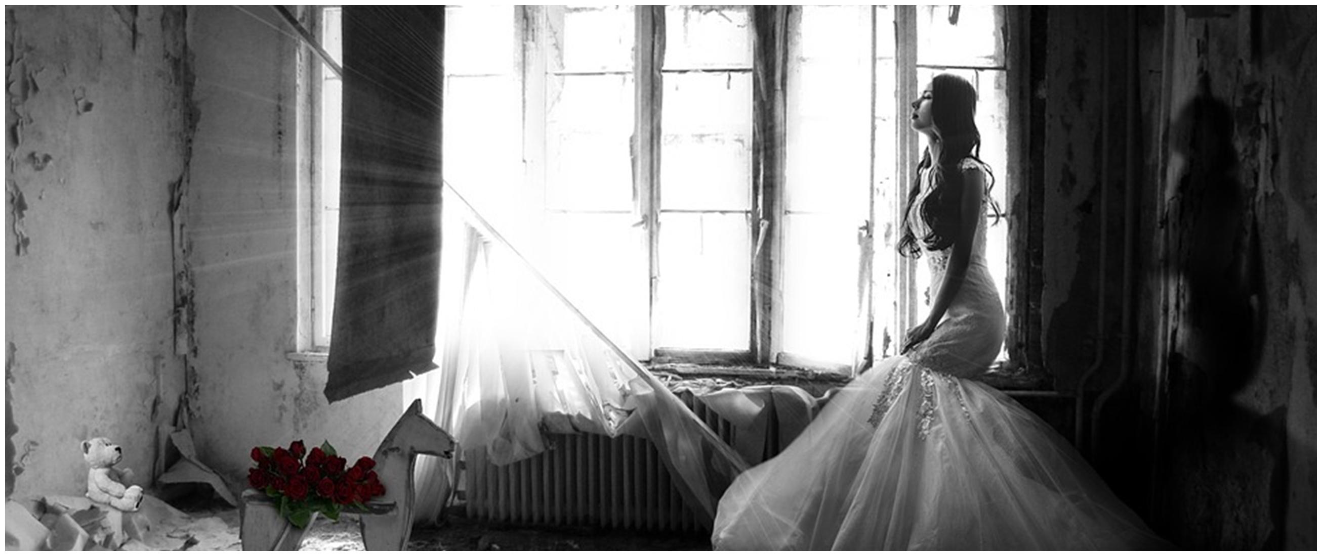 Viral pernikahan 12 hari wanita Malang, ini cerita lengkapnya