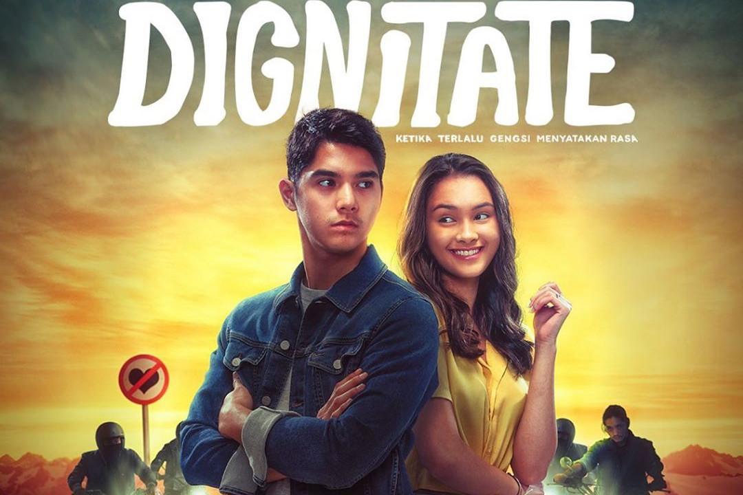 3 Film Indonesia adaptasi Wattpad terbaru 2020, wajib tonton