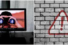 Cara block dan unblock akun seseorang dari Facebook Messenger