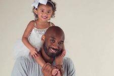 Legenda basket Kobe Bryant meninggal dunia dalam usia 41 tahun