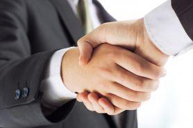 Reckitt Benckiser menunjuk OMG Indonesia sebagai media partner