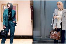 Harga 7 tas milik Olla Ramlan ini miliaran, ada yang Rp 2 M