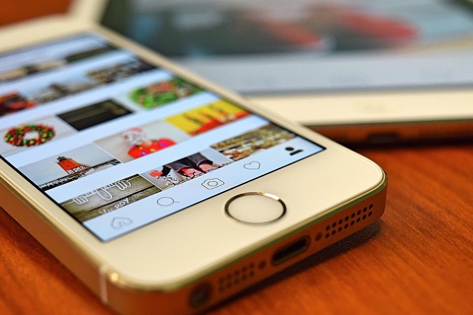 Fitur Instagram yang kini dihapus freepik.com