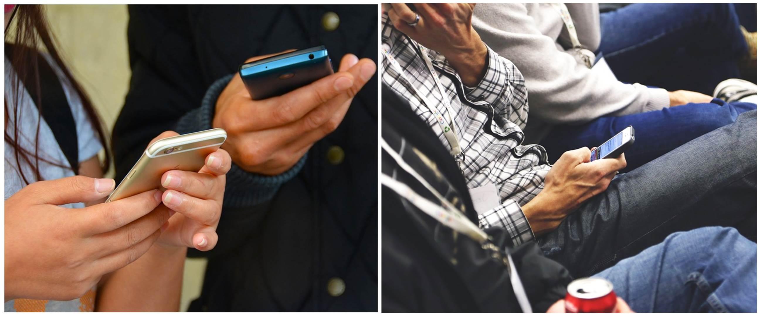 10 Aplikasi (apps) Android berbayar terbaik & terbaru Januari 2020
