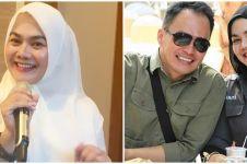 Reaksi Faisal Harris saat Sarita jual rumah demi bayar utangnya