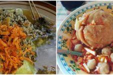 10 Kuliner khas Lumajang, dijamin bikin nagih