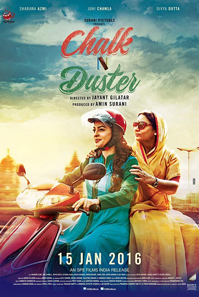 Film India tentang dunia sekolah imdb.com