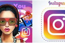 Cara mute postingan & story di Instagram (IG) tanpa unfollow