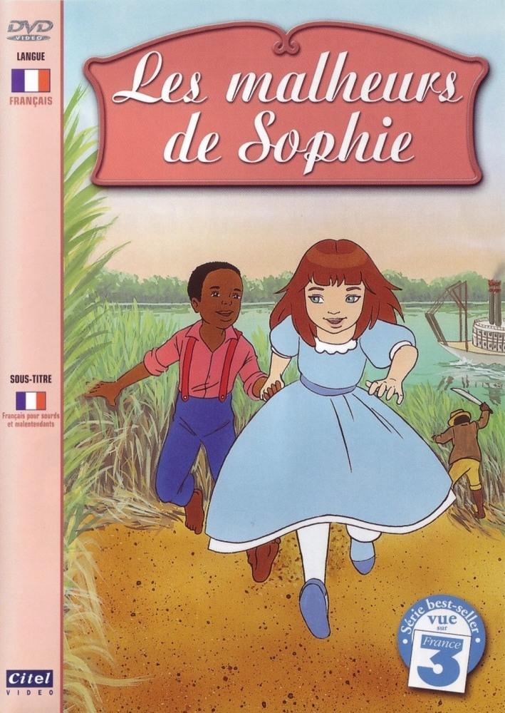 Film animasi Prancis terbaik © 2020 brilio.net