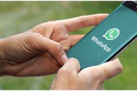 6 Trik terlihat offline di WhatsApp biar nggak terganggu