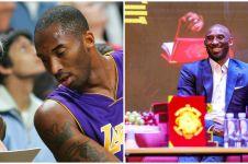 5 Rekor Kobe Bryant di NBA yang bakal sulit dipecahkan