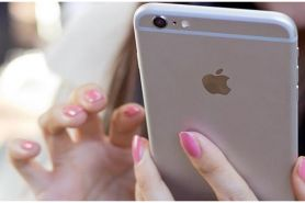 Cara mengganti ringtone di iPhone dengan musik lain, mudah & praktis