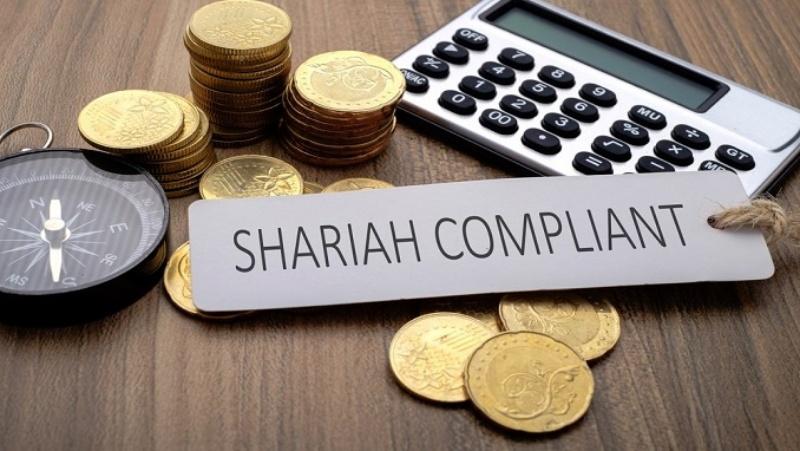 8 Fakta kelebihan dan kekurangan produk pinjaman syariah