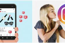 5 Fitur Instagram yang jarang diketahui, bisa sembunyikan iklan