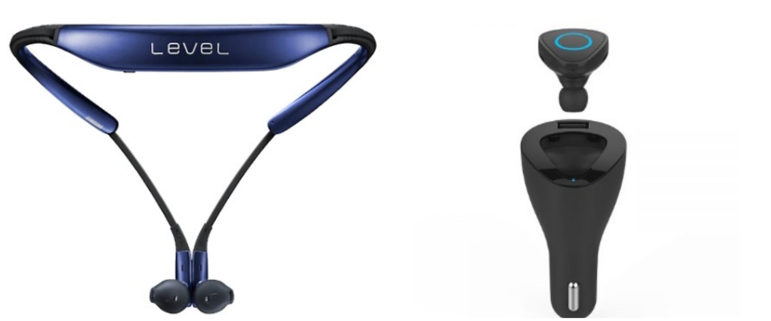 Rekomendasi 10 headset bluetooth terbaik 2020