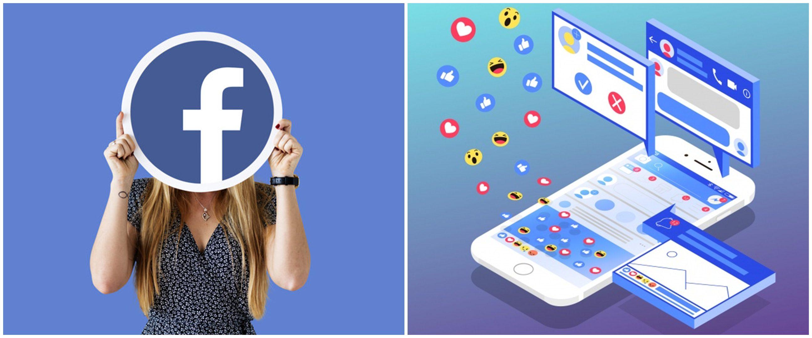 Tool terbaru Facebook lindungi privasi & cara mengaktifkannya