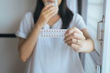 Pil KB bantu kurangi risiko 3 jenis kanker, mitos atau fakta?