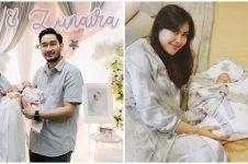6 Potret kamar Raffi Ahmad yang dipakai Syahnaz & bayi kembarnya