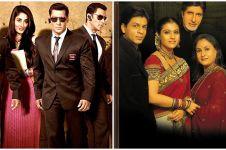 10 Film India terbaik dibintangi Kareena Kapoor