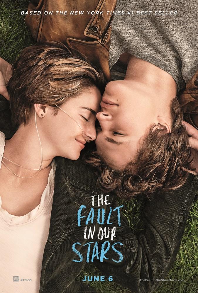 film romantis valentine istimewa