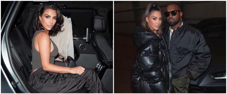 Intip kolam renang Rp 850 juta Kim Kardashian yang tak pernah dipakai
