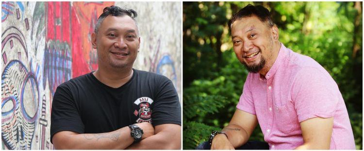 Ingat Chef Haryo? Ini 7 potret terbarunya yang kini berhijrah