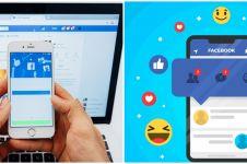 Cara mudah kembalikan pesan Facebook Messenger yang terhapus