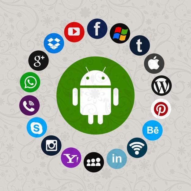 Cara membuat video jadi wallpaper © 2020 brilio.net