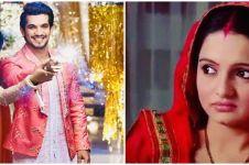 10 Sinetron India romantis terbaik yang dipenuhi adegan nangis