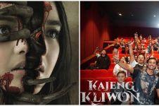 Film Kajeng Kliwon angkat tradisi sakral Bali jelang pernikahan