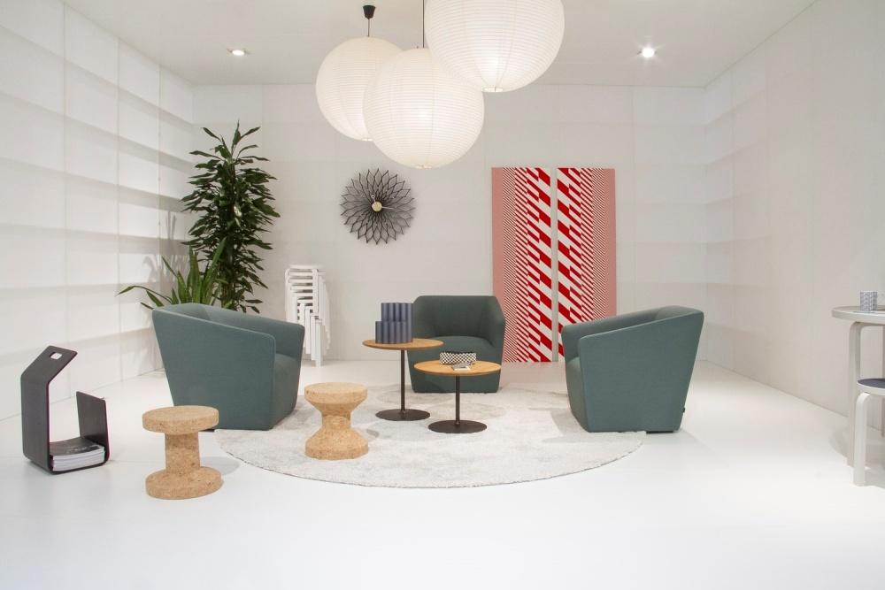 Tips Belanja Furniture © 2020 brilio.net