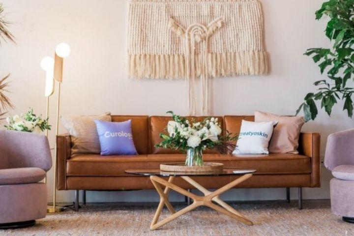 8 Tips belanja furnitur secara online, supaya kamu tak menyesal