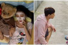 7 Drama Korea suguhkan kisah kakak-adik yang menyentuh emosi
