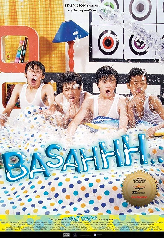 film yuki kato © 2020 brilio.net