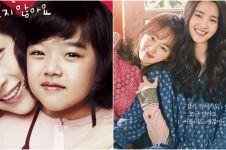 8 Film Korea tentang perjuangan ibu ini mengharukan