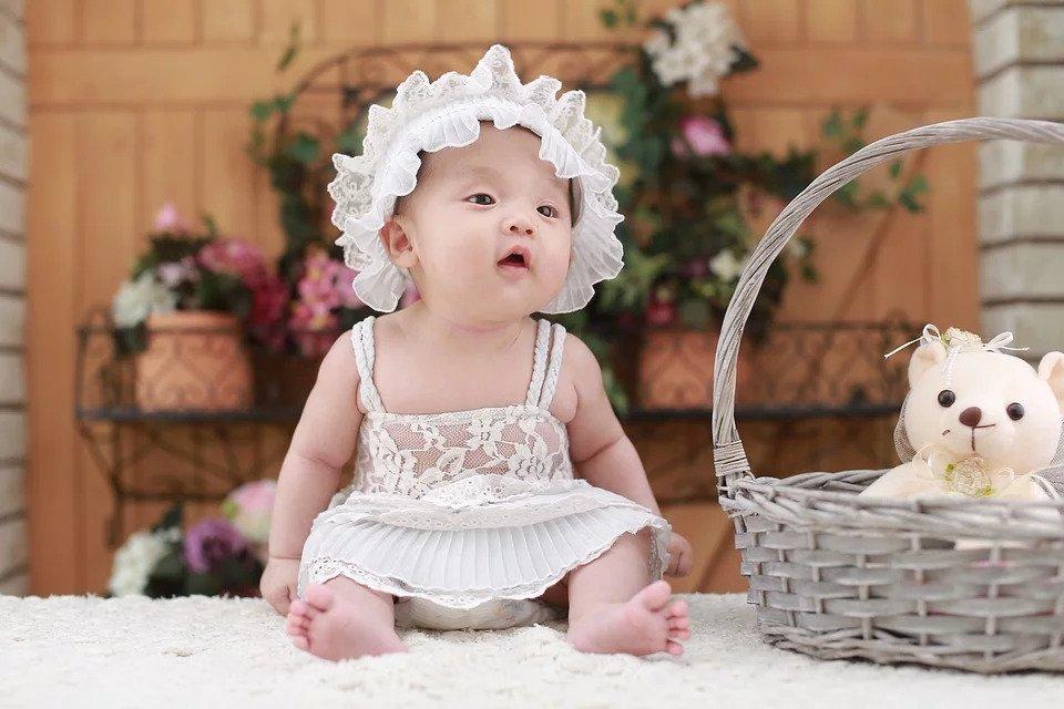 nama bayi ratu putri istimewa