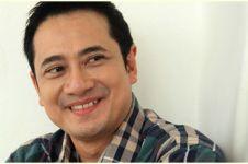 10 Potret rumah ayah Verrell Bramasta di Bogor, mewah abis
